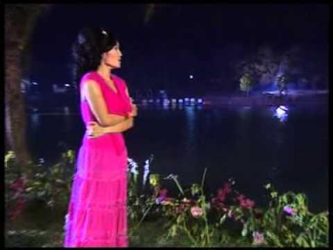 AFDHAL & IMEL PUTRI CAHYATI - Rindunya Hati  [ Original Soundtrack ]