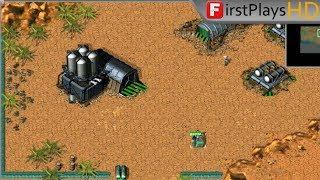 Final Demand: The Challenge (1999) - PC Gameplay / Win 10