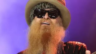 ZZ Top: The Untold Truth