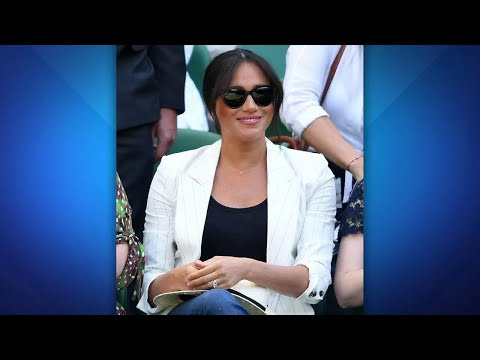 meghan-markle-backlash-over-privacy-request-|-the-view