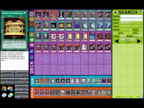Baixar Monster Lock - Download Monster Lock | DL Músicas