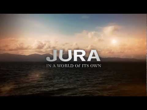 An introduction to Isle of Jura