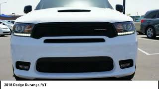 Dodge-Durango_2014_1600x1200_wallpaper_15 Dodge Durango