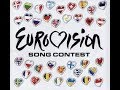 Eurovision 2008 (Kalomoira) - Secret Combination (DJ Doctor Remix)