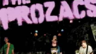 Download Prozacs - Doin Nothin' MP3 song and Music Video