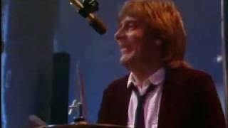 Dozy, Beaky, Mick & Tich - You