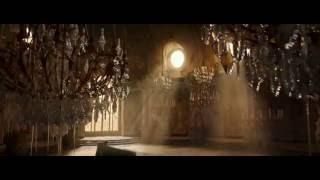 Красавица и Чудовище - Русский Тизер Трейлер 2017