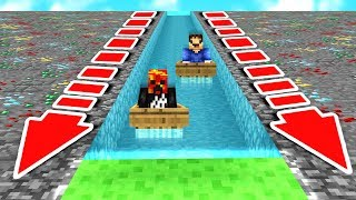 THE BEST WAY TO HAVE FUN IN MINECRAFT!