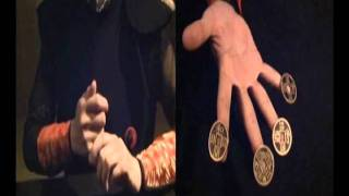 上級忍術 thumbnail