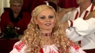 Pentru toti soferii Sanziana Toader - Soferii Muzica de Petrecere (Videoclip Original)