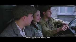 Miasto 44 || Trailer 2 [English Subtitles]