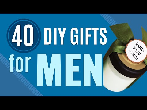40-diy-gifts-for-men-|-creative-gift-ideas-to-make-for-guys