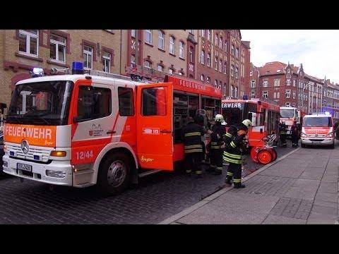 [bf-und-ff-im-einsatz]-wohnungsbrand-albrechtstraße-in-erfurt