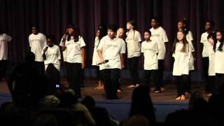 Dance Of Life - Agape Performance