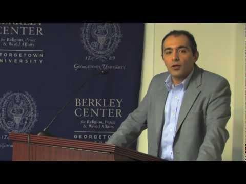 Civil Rights in Muslim Democracies