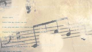 Lyrics - Robin Thicke - Blurred Lines - The-Good-Life