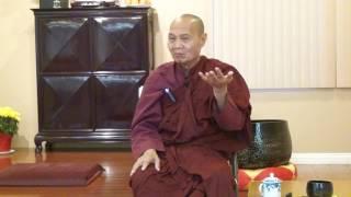 May Tu 2016 07 Trinh Phap Day 2