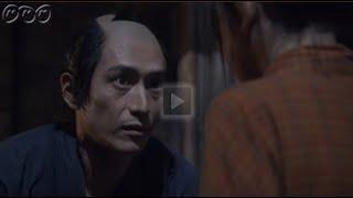 物語の主役は吉田松陰の末妹で、後に久坂玄瑞の妻となる杉文(後の楫取...