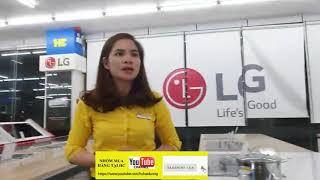 Review Bếp điện từ BOSCH PPI82560MS