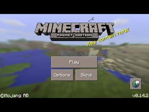 Minecraft PE: Spiderman Mod + Download