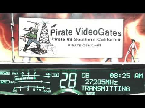 800 StLouis MO, 1800 BaseBallMan GA, Pirate#9 CA, 523 WildMan AL
