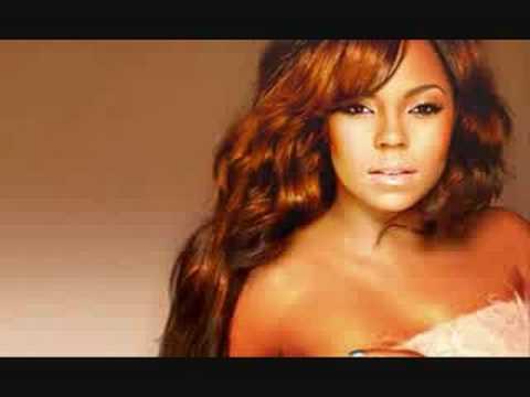 Ashanti - Hey Babe Lyrics | MetroLyrics