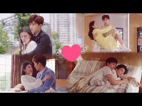 You Are My Destiny (Takdir Cinta)   Special Clip Mau Cinta Yang Manis Romantis?   你是我的命中注定   WeTVKaynak: YouTube · Süre: 7 dakika40 saniye