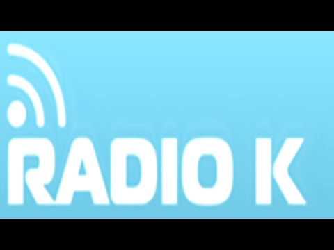 1 RADIO K SET MIX BY D KAKA
