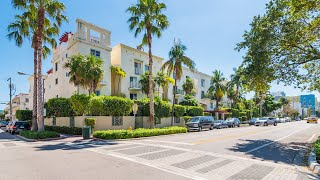 635 Euclid Ave 105, Miami Beach