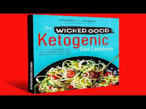 The wicked good ketogenic diet cookbook pdf free download youtube the wicked good ketogenic diet cookbook pdf free download forumfinder Gallery