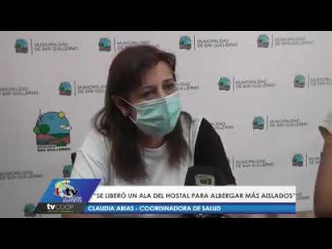 """Romina Lopez : """"No retorceremos de face, el problema son las juntadas"""""""