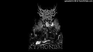 Embodied Torment – Kyphonism