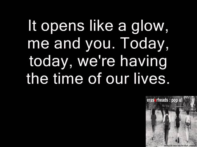 eraserheads-so-right-theeraserheads1989