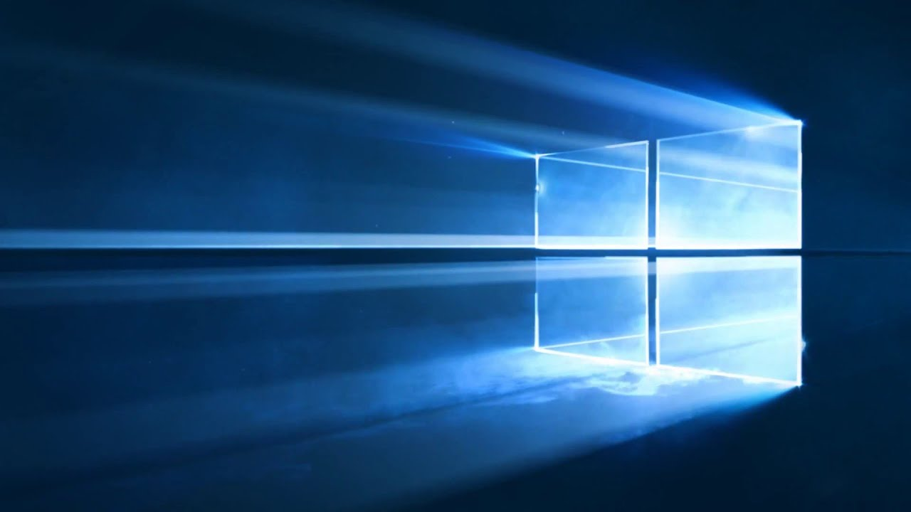 Tutorial windows 10 erster eindruck tipps design for Window in german