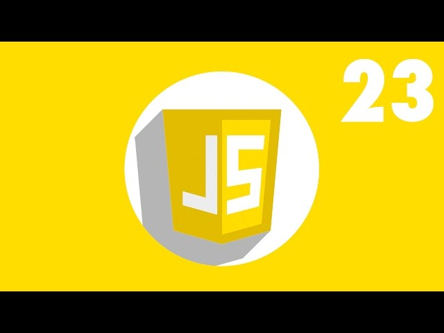 23.- Curso javaScript - Práctica MVC parte 1