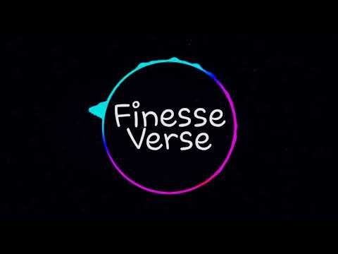 Finesse Verse free Ringtones official mp3 Download