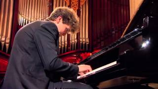 Szymon Nehring – Etude in E minor Op. 25 No. 5 (third stage)