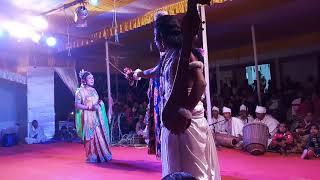 নৃসিংহ মুৰাৰি/অতি সুন্দৰ অভিনয়