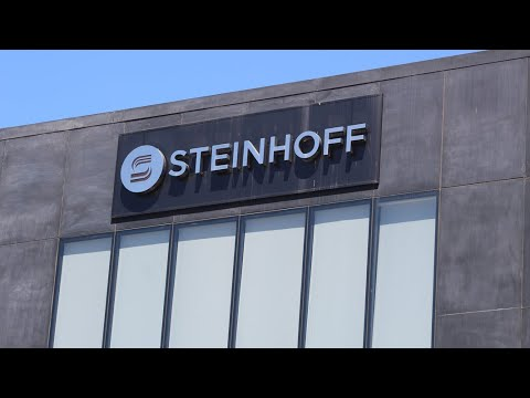 Bilanzskandal bei Steinhoff: Deutsche Manager belastet  | Panorama 3 | NDR