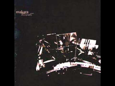 Makara - Discography (2000)
