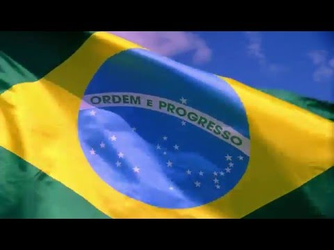 Broadcast TV is the most popular advertising medium in Brazil