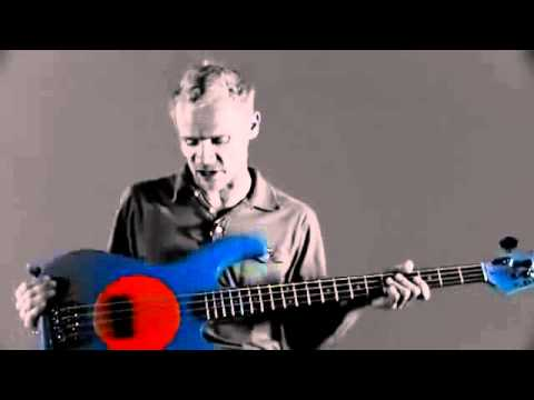 Flea's most precious advice for all the Bass players out there