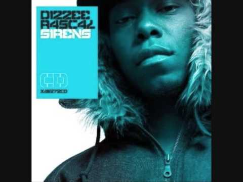 Dizzee Rascal - Sirens (Deep Voice)