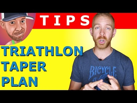 triathlon-taper-plan-to-make-you-fast-and-pumped-up