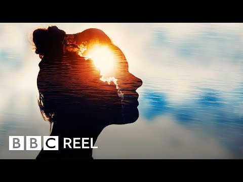 How positive thinking is harming your happiness BBC REEL