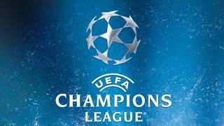 ملخص لمباريات الجولة الأولى من دوري أبطال أوروبا