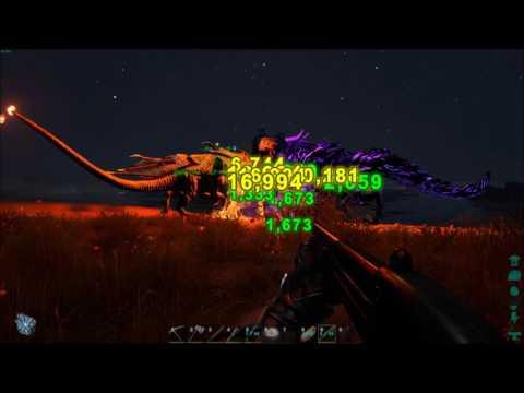 """Little Tikes 631566 Литл Тайкс Песочница """"Черепаха""""из YouTube · Длительность: 1 мин2 с"""