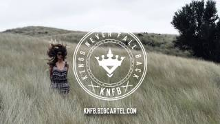Jordan Rakei ~ Blackbird (Freddie Joachim Remix Feat. GYREFUNK) ♚