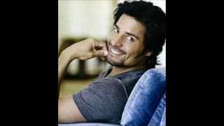 Chayanne - Y tu te vas english lyrics