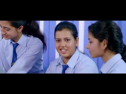 madan-bhandari-college-tvc